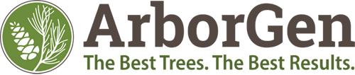 ArborGen Tree Seedlings